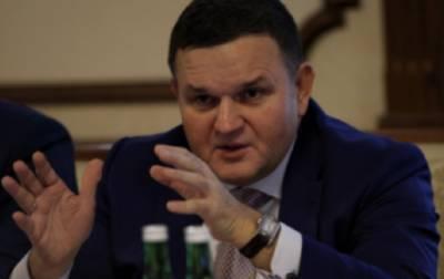 Депутат от Ленобласти Перминов выступил за электронное голосование