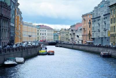 Беглов назвал условие ввода новых ограничений в Петербурге