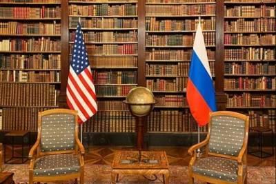 Эксперт оценил будущее отношений между Россией и США после саммита в Женеве