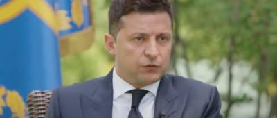 Зеленский отреагировал на встречу Байдена и Путина и рассказал о кардинальных реформах