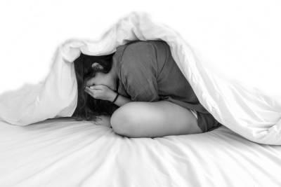 Биологи назвали категорию людей, наиболее подверженных депрессии