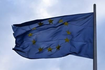 В Евросоюзе решили отказаться от саммита с Россией, заявил президент Литвы