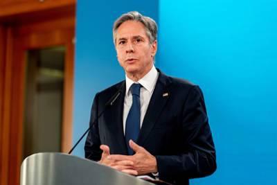США обвинили Россию в нарушении Минских соглашений