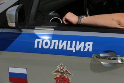 Тело петербурженки разорвало пополам после падения с 25-го этажа