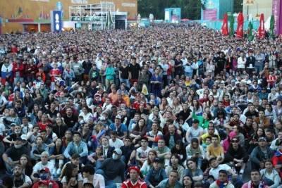 Губернатор Петербурга считает, что ПМЭФ и Евро-2020 не повлияли на рост заболевших ковидом