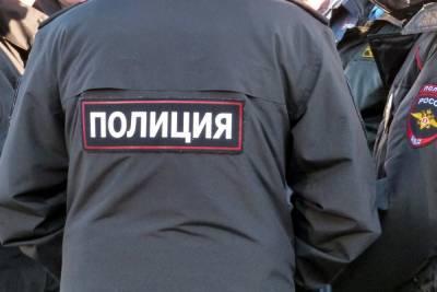 79-летняя жительница Петербурга перевела мошенникам 1,3 миллиона рублей