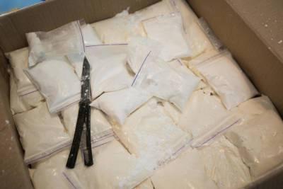 Израильский мафиози обвиняет Путина: «украл у меня тонну кокаина»