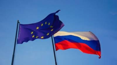 Дмитрий Песков прокомментировал отказ стран ЕС от встречи с Владимиром Путиным