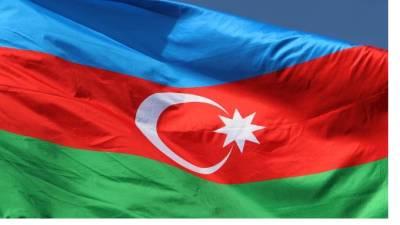 Алиев заявил, что карабахский конфликт решен