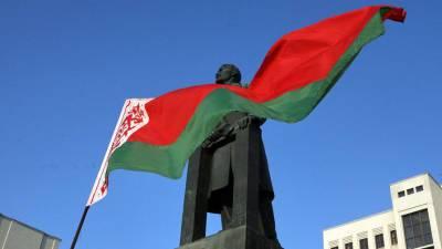 МИД РФ предупредил о готовящейся «цветной революции» в Белоруссии