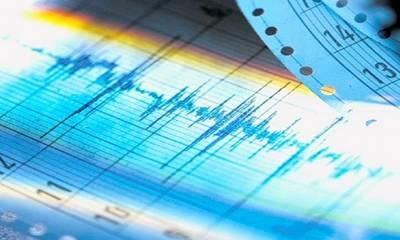 На западе Азербайджана произошло землетрясение