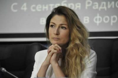 Киевские дипломаты порадовались продлению европейских санкций против России