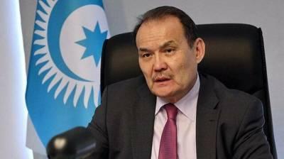ВС Азербайджана добились исторического триумфа, став предметом гордости всего тюркского мира - Багдад Амреев