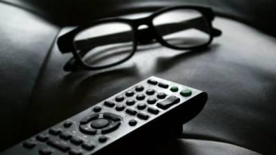 Эксперты напомнили о гонениях на русскоязычные СМИ в Литве и Латвии