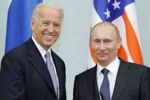 Президент России понял границы разных возможностей главы США и стал более опасным
