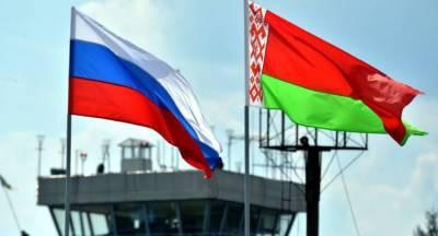 Михеев рассказал о «хитром пути» Лукашенко по Крыму и Донбассу