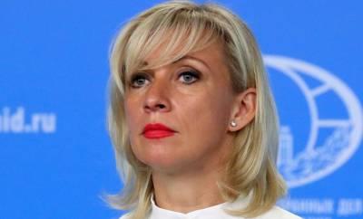 Кремль ответил на слова Зеленского о выдаче российских паспортов на Донбассе