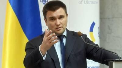 На Украине пообещали ЕС проблемы из-за предложения Меркель о саммите с Путиным