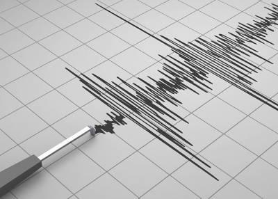 Лёгкое землетрясение в Эльзасе ощущалось и в Германии