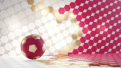 Путин поручил оказать содействие Катару в организации ЧМ по футболу