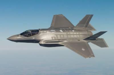 Baltic Word: НАТО угрожает безопасности Прибалтики милитаризацией воздушного пространства