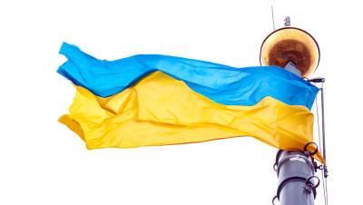 Отбирать землю у российских граждан могут начать на Украине