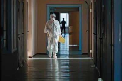 Вирусолог назвал условие победы над новым всплеском COVID-19 за три недели