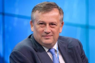 Благодаря Александру Дрозденко решился вопрос многодетной семьи с кудровским МФЦ