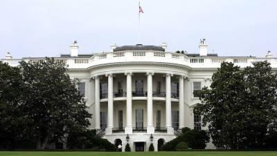 Белый дом: диалог по стратегической стабильности с Россией отвечает интересам США