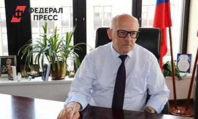В Петербурге разворачивается борьба за место «центрального» депутата заксобрания: кто победит