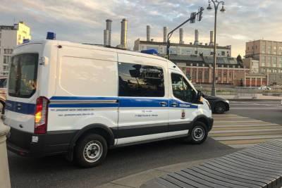 В Петербурге пропала без вести 11-летняя девочка