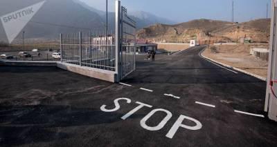 Иран без санкций откроет широкое окно возможностей для Армении – эксперты