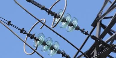 Энергетики восстановили подачу электричества в 111 населенных пунктах Беларуси