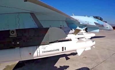Россия перехватывает у Турции контроль над ситуацией в Идлибской зоне