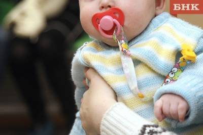 В Коми у четырех беременных роды прошли досрочно из-за коронавируса