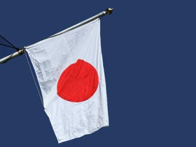 Министр обороны Японии призвал защитить северные рубежи страны от вторжения российской авиации