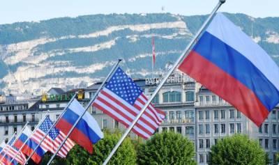 Саммит в Женеве поменял отношение США к России?