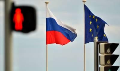 Премьер Латвии не замечает – русофобия уже не в тренде на Западе