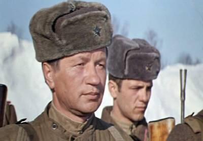 За что министр обороны Гречко обругал матом Леонида Быкова