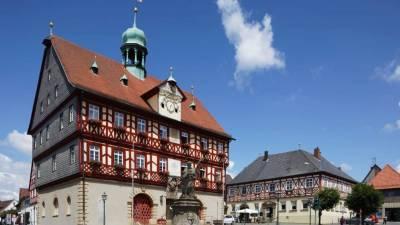 Только один немецкий округ сообщает о росте заболеваемости: в чем причина