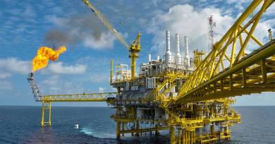 Черное золото: когда на Земле закончится нефть и что будет после