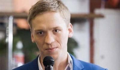 Арестованный в Белоруссии россиянин попросил о лишении российского гражданства