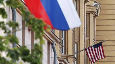 Песков оценил перспективы изменения отношений США и России