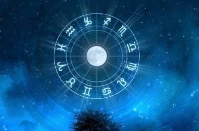 Их лучше не злить: астрологи показали на пять знаков Зодиака