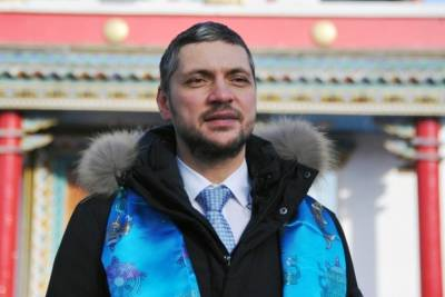 Глава Забайкалья потратит бюджетные деньги на фильм по недостоверной легенде об Александре Невском в тайге