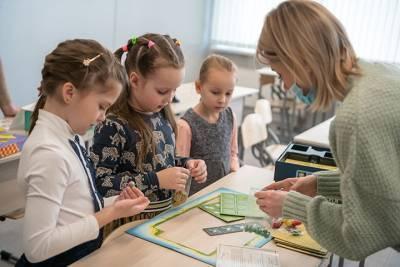 Новый детский сад на 200 мест построят на юго-востоке Москвы