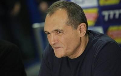 США ввели крупный пакет санкций против коррупционеров Болгарии