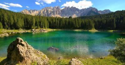 Кислород в озерах Земли быстро истощается. Ученые рассказали, к каким проблемам это приведет
