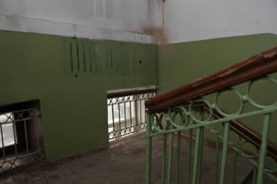 «Ростелеком» установит камеры для слежки за петербуржцами