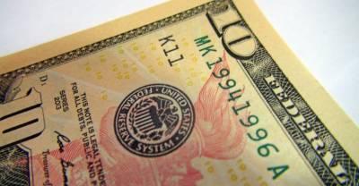 Эксперт перечислил причины отказа от доллара в структуре ФНБ